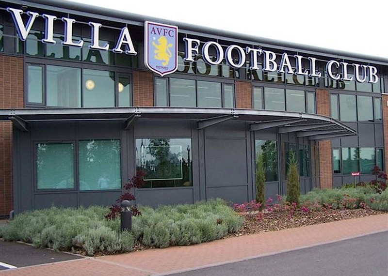 Aston-Villa-Bodymoor-Heath-Training-Ground-A-800x570.jpg